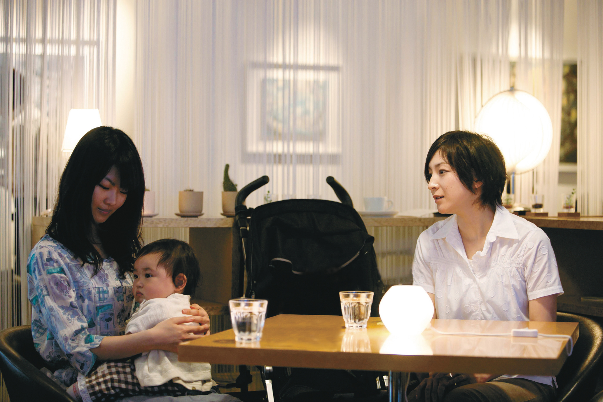 福田麻由子の画像 p1_23